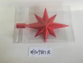 25CM_ESTRE/ARBOLROJA_SHIN_ESC_1PCPVC_BOX