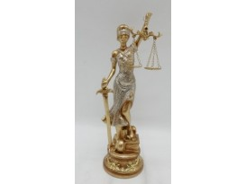 DAMA__JUSTICIA_30CM