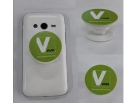 Soporte de Celular Pop-UP 4cm de diámetro