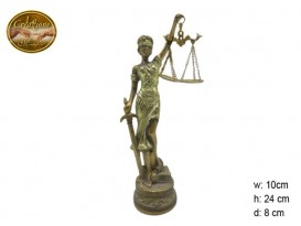 DAMA_JUSTICIA_DOR_24CM