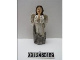 ANGEL_ORANDO_9.25
