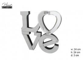 LOVE_24CM