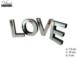 LOVE_15CM