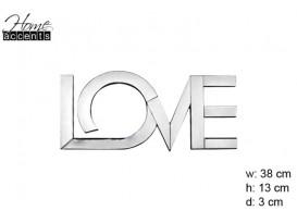 LOVE_38CM